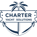 CHARTER YACHT SOLUTIONS LTD